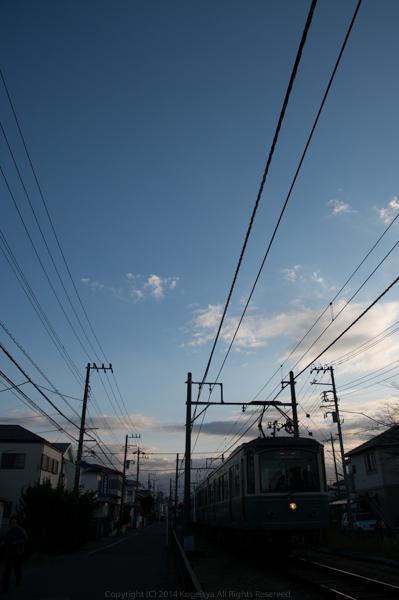 20141207-DSC_1292.jpg