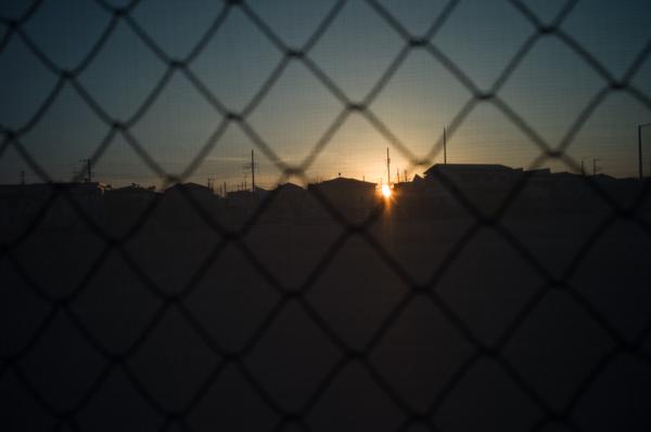 L1064360.jpg